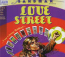 Sandman Presents: Love Street Vol 1