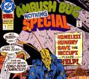 Ambush Bug Nothing Special Vol 1