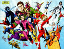 Legion of Super-Heroes 0007.jpg