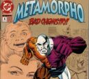 Metamorpho Vol 2 4
