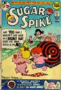 Sugar and Spike Vol 1 97.jpg