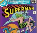 Superman Vol 1 333