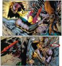 Death of Hawkgirl 01.jpg