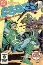 Atari Force Vol 2 10.jpg