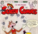 Real Screen Comics Vol 1 43