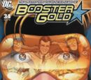 Booster Gold Vol 2 34