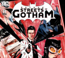 Batman: Streets of Gotham Vol 1 17