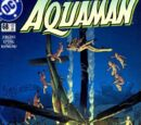 Aquaman Vol 5 68
