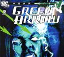 Green Arrow: Year One Vol 1 5