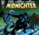 Midnighter Vol 1 3