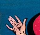Crack Comics Vol 1 34