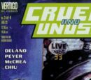 Cruel and Unusual Vol 1 3