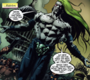 Eidolon (Wildstorm Universe)