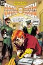 Green Lantern - Green Arrow Vol 1 5.jpg