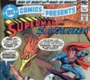 DC Comics Presents Vol 1 18