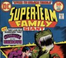 Super-Team Family Vol 1 8