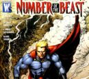 Number of the Beast Vol 1 3