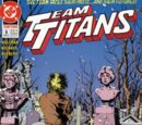 Team Titans Vol 1 6