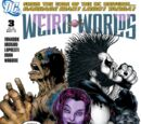 Weird Worlds Vol 2 3