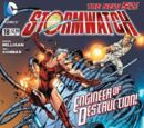 Stormwatch Vol 3 18