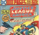Justice League of America Vol 1 114