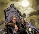 John Constantine (New Earth)