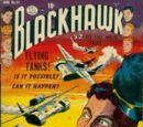 Blackhawk Vol 1 41
