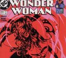 Wonder Woman Vol 2 171