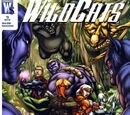 Wildcats: World's End Vol 1 3