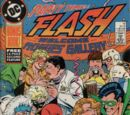 Flash Vol 2