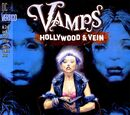 Vamps: Hollywood & Vein Vol 1 3