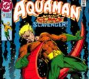 Aquaman Vol 4 13