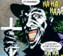 Joker (Earth-43)