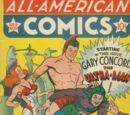 All-American Comics Vol 1 8