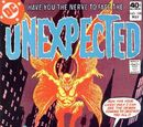 Unexpected Vol 1 198