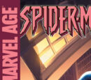 Marvel Age: Spider-Man Vol 1 12