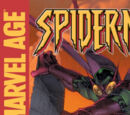 Marvel Age: Spider-Man Vol 1 20