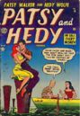 Patsy and Hedy Vol 1 10.jpg