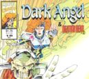 Dark Angel Vol 1 16
