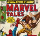 Marvel Tales Vol 2 27