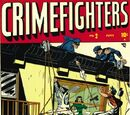 Crimefighters Vol 1 2