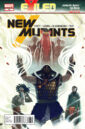 New Mutants Vol 3 43.jpg
