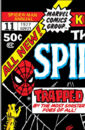 Amazing Spider-Man Annual Vol 1 11.jpg