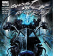 Ghost Rider: Danny Ketch Vol 1 1