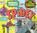 Spidey Super Stories Vol 1 37