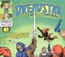 Dreadstar and Company Vol 1 3