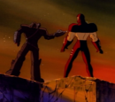 Iron Man: The Animated Series Season 2 7