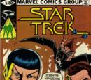 Star Trek Vol 1 16