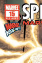Marvel Adventures Spider-Man Vol 2 15.jpg