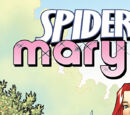 Spider-Man Loves Mary Jane Vol 2 1